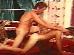 John Holmes vitunkaveri kova harvoissa gay