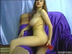 BIG TITS HAIRY PUSSY CAM-FREE SITE HERE freesexycamgirls