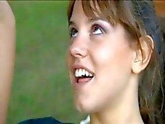 Claudia Italiano