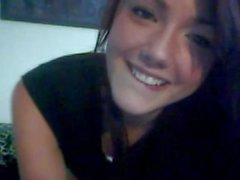 Webcam Mädchen Jesica Alban atafilm com