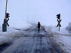 Slampa Petra Winter Games Jag 2.015