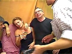3 Bengel Für Charly kan 30 ( Gina och Donna )