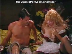 image Tracey adams mike horner john leslie in vintage porn site