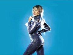 Kylie Minogue Tribute Vidéo Musicale