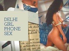 hindi phone sex chat girl