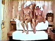 Erotik Nü 591 1970 kıyafetleri - Sahne 5