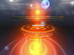 Unknown Universe..... So....