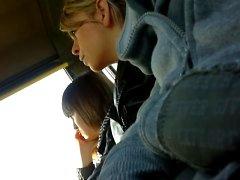 ônibus para pennis 05