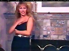 Film Classic - Shameless ( italiensk Dub ) del 1