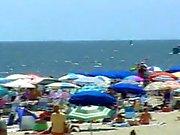 Bare Beach Twinks - Filme completo (HQ)