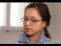 La moglie del Professore ( full film )