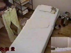 Tıbbi voyeur 42