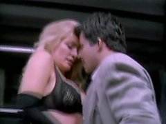 Shannon Tweed - Chimie du corps