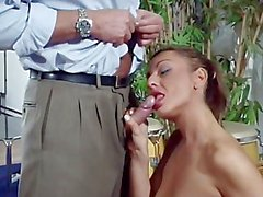 Cocked And Loaded 02 - Scene 4
