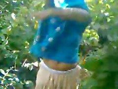 Hint Odisha köy kız vay dışında hardcore fucked