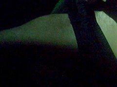 Jag smutsar ner hoad Stång Blinkande - Amatörsex Video xXx