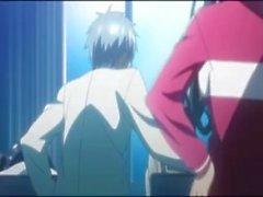 Hentai Anime Tentacles ja Hard Humilation ryhmässä