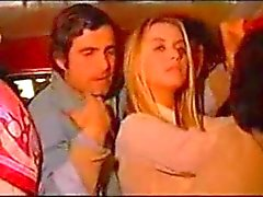 Gloria guida Nino Castellano bussissa