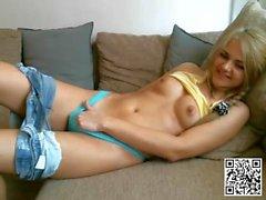 find6.xyz Hot sexy_sabotage blinken Arsch auf Live-Webcam