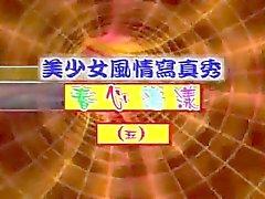 SoftCore chino 5