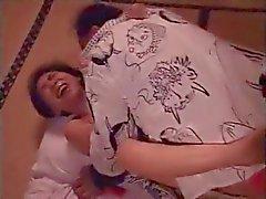 Японская видео 193 жену