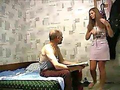 Piilokamera hotellihuoneessa - turk - CSM