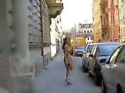 Street Flash #1