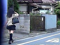 Японские Piss 2