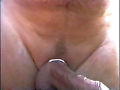 Nude Beach Osa 2