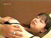 lactatie japan