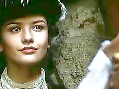 Catherine Zeta-Jones - Katharina Grosse mourir
