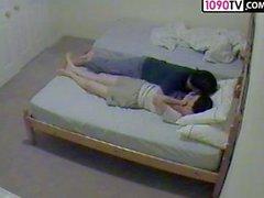 korea Hidden Camera In Hotel - porndl.me - load.vn