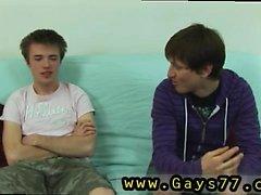 Самые горячие эмо мальчикам имеющие ххх пола и геев старшего самцы полового -ванна