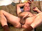 Gay по Grandpas # 02