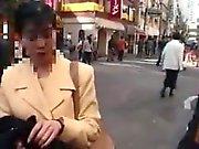 goujons Horny séduire dames attrayantes asiatiques et percent leur