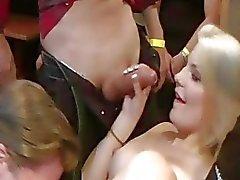 adolescente de flexibles orgy orgia verdadera