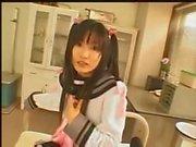 Japanska för Cosplay censur