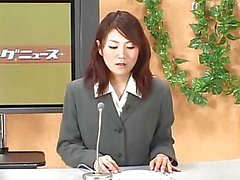 Nana Mayama japonya bukkake tv