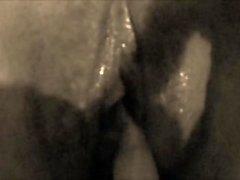 Stana Hot Babe erste Sex vid