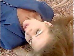 Ado Montres pour du MILF le prendre dans Her Ass