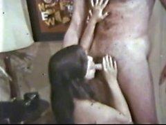 Crotch Kissing Копа