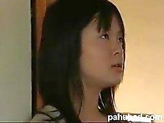 Historia de amor ng Tsimay en Bossing Pinay Sex Scandals Vídeos_ (nuevo)