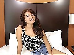 TeensDoPorn baise Latina de débutant porn étudiant