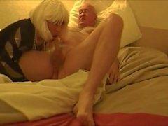 tammy fellatrix in motel whore volume xii