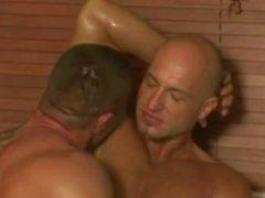Jack_Dr @ угольник ! (Ака Chris_Stone) И Zsolt_XXL !!!.