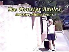 Babysitter 8 Part 4