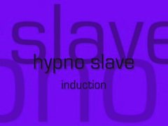 Hanımevladı Slave Hypno Eğitimi.