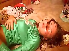 Sıcak rusça gösterileri kamera vajina pembe