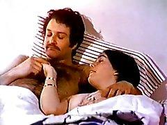Lecher ( 1973 )
