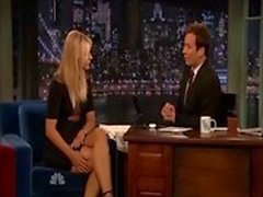 maria sharapova gives footjob after interview fantasy